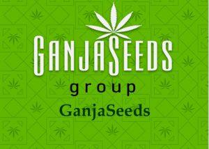 семена конопли GanjaSeeds